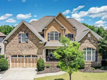 18 Palm Springs Way Simpsonville, SC 29681 - Image 1