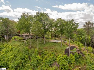 322 Hearthstone Ridge Road Landrum, SC 29356 - Image 1