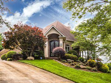 16122 Whitesail Drive Charlotte, NC 28278 - Image 1