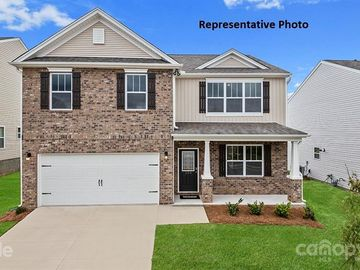 142 Sequoia Forest Drive Mooresville, NC 28117 - Image 1