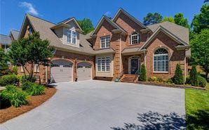 1067 Salem Village Lane Clemmons, NC 27012 - Image 1