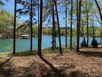 109 Mountain Shore Trl/Lot 42 Six Mile, SC 29682 - Image 1