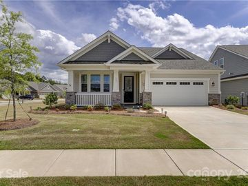 507 Lincoln Quarters Lane Fort Mill, SC 29708 - Image 1
