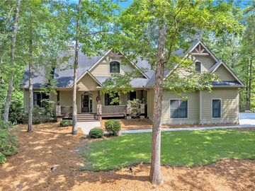 106 Youngdeer Trail Sunset, SC 29685 - Image 1