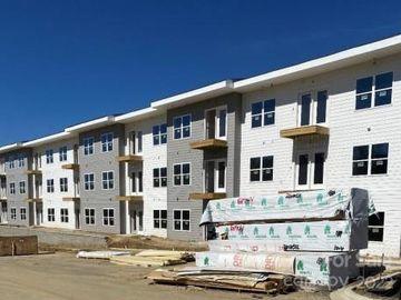 174 Emery Avenue Concord, NC 28027 - Image 1