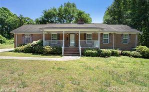 459 Barrington Place Concord, NC 28027 - Image 1