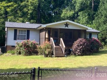 3318 Weeping Willow Drive Concord, NC 28027 - Image 1