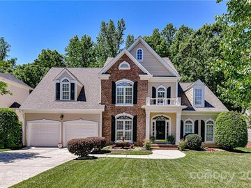 11111 Tradition View Drive Charlotte, NC 28269 - Image 1