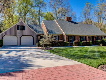 1211 Westminster Drive High Point, NC 27262 - Image 1