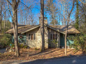 1130 Dogwood Boone, NC 28607 - Image 1