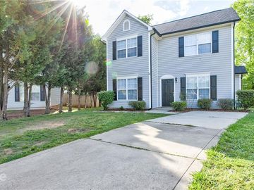 5800 Crosswinds Court Indian Trail, NC 28079 - Image 1