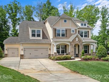 3002 Tremont Drive Indian Trail, NC 28079 - Image 1