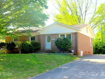 5316 Hughes Drive Charlotte, NC 28213 - Image 1
