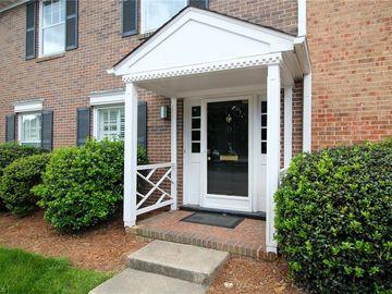 11 Fountain Manor Drive Greensboro, NC 27405 - Image 1