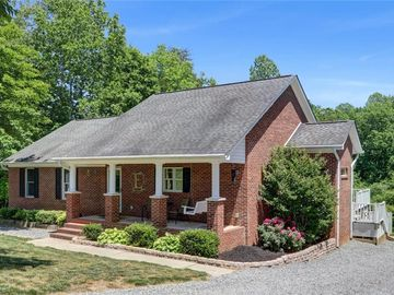 8736 Fulp Road Stokesdale, NC 27357 - Image 1