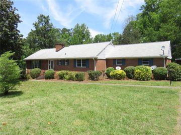 5908 Arcadia Drive Greensboro, NC 27410 - Image 1
