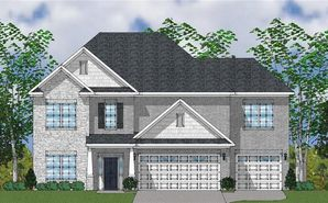 409 Freemont Drive Thomasville, NC 27360 - Image 1