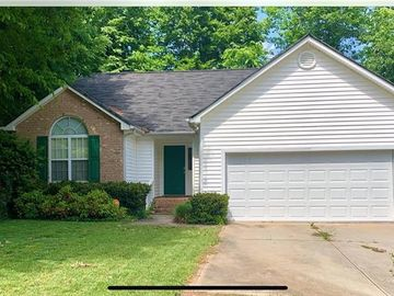 4426 Stonefield Drive Charlotte, NC 28269 - Image 1