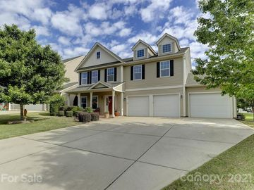 9018 Klein Road Fort Mill, SC 29715 - Image 1