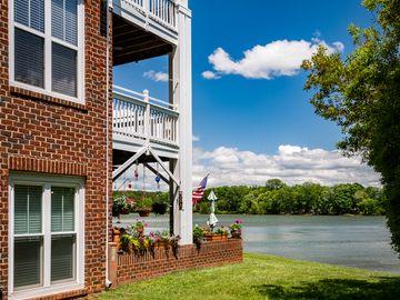 920 Jetton Street Davidson, NC 28036 - Image 1