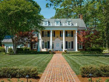 2011 Granville Road Greensboro, NC 27408 - Image 1