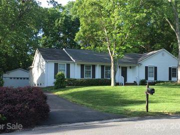 6510 Windyrush Road Charlotte, NC 28226 - Image