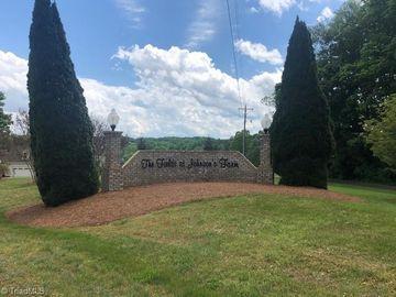 7445 Princess Ann Court Rural Hall, NC 27045 - Image 1