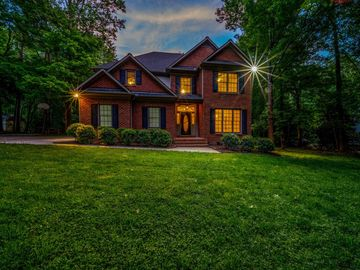 2218 Wedgewood Drive Weddington, NC 28104 - Image 1