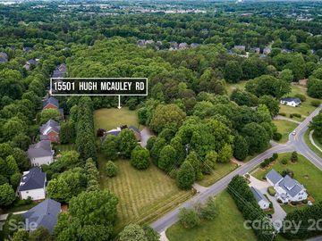 15501 Hugh Mcauley Road Huntersville, NC 28078 - Image