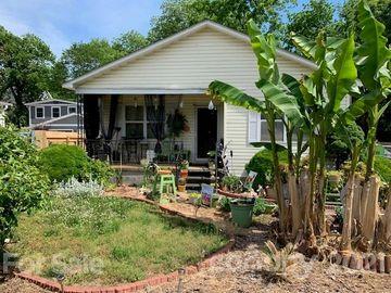 1200 Pegram Street Charlotte, NC 28205 - Image 1