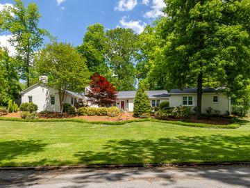 1000 Oakhurst Avenue High Point, NC 27262 - Image 1