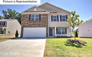3021 Winesap Drive Dallas, NC 28034 - Image 1