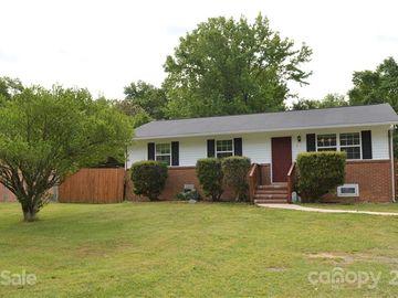 808 Bilmark Avenue Charlotte, NC 28213 - Image 1