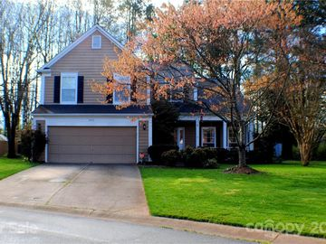 8411 Red Cypress Court Charlotte, NC 28216 - Image 1