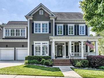 4276 Birkshire Heights Fort Mill, SC 29708 - Image 1