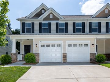 482 Clouds Way Rock Hill, SC 29732 - Image 1