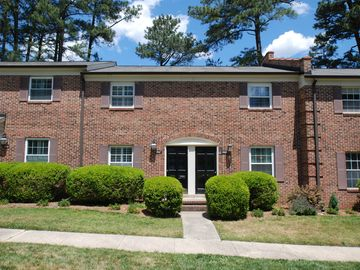 3747 Jamestown Circle Raleigh, NC 27609 - Image 1