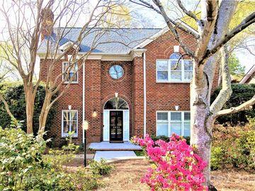 3620 Selwyn Avenue Charlotte, NC 28209 - Image 1