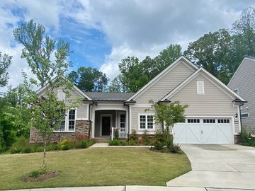 801 Calista Drive Wake Forest, NC 27587 - Image 1
