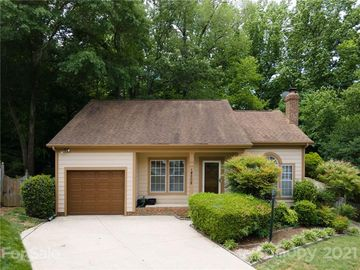 14208 Quartz Lane Pineville, NC 28134 - Image 1