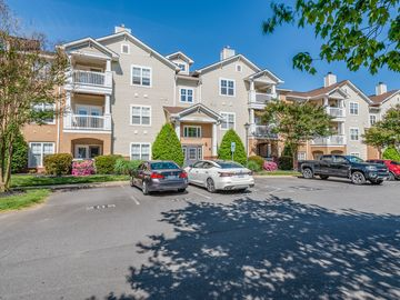 17148 Red Feather Drive Charlotte, NC 28277 - Image 1