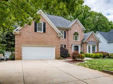 12222 Farnborough Road Huntersville, NC 28078 - Image 1