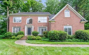 14903 Billingshurst Court Huntersville, NC 28078 - Image 1