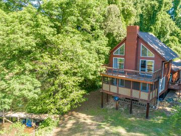 5349 Charlotte Highway Lake Wylie, SC 29710 - Image 1