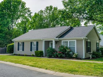 14238 Quartz Lane Pineville, NC 28134 - Image 1
