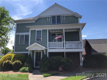 5458 Ives Street NW Concord, NC 28027 - Image 1