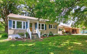 208 W Round Street Landis, NC 28088 - Image 1