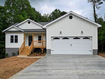 307 Cleary Lane Yadkinville, NC 27055 - Image 1