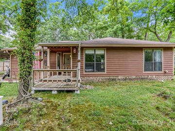 8006 Beacon Hills Road Indian Trail, NC 28079 - Image 1