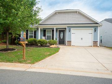 3815 Sanwood Lane Kernersville, NC 27284 - Image 1